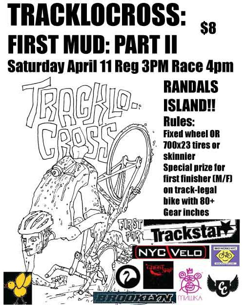 tracklocross-flyer_big.jpg
