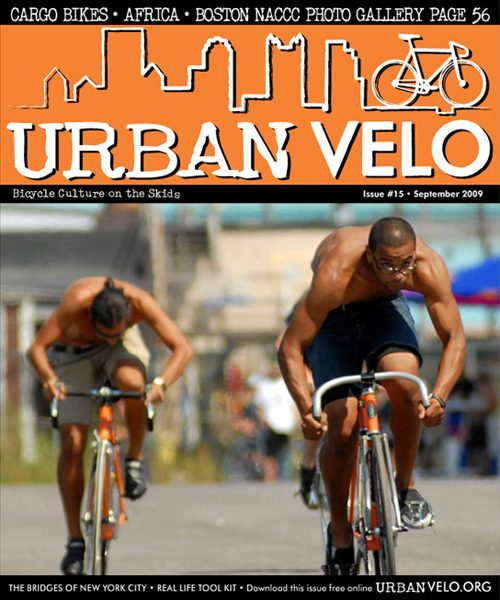 urbanvelo15_covers.jpg